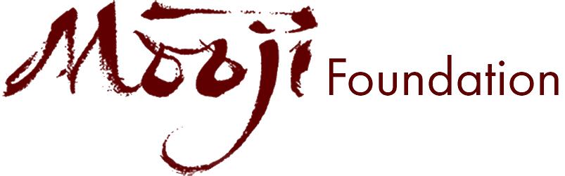 Mooji Foundation
